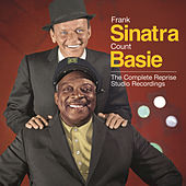 Sinatra/Basie: The Complete Reprise Studio Recordings by Frank Sinatra