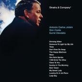 Sinatra & Company by Frank Sinatra