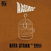 Absence (feat. Rssll) - EP de Riva Starr