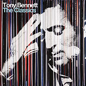 The Classics de Tony Bennett