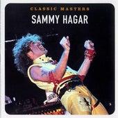 Classic Masters by Sammy Hagar