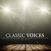 Classic Voices de Various Artists
