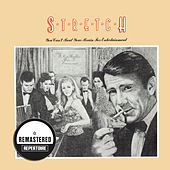 You Can't Beat Your Brain for Entertainment (Remastered) de Stretch