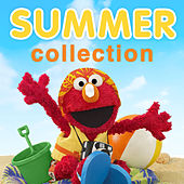 Summer Collection by Various Artists