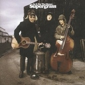 In It For The Money by Supergrass