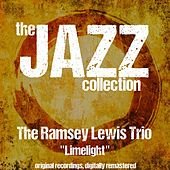 The Jazz Collection: Limelight de Ramsey Lewis