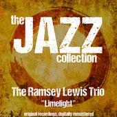The Jazz Collection: Limelight von Ramsey Lewis