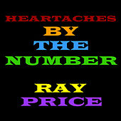 Heartaches By the Number de Ray Price