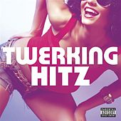Twerking Hitz von Various Artists