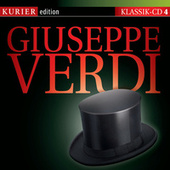 Verdi von Various Artists