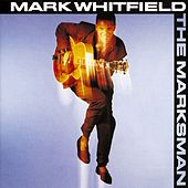 The Marksman by Mark Whitfield
