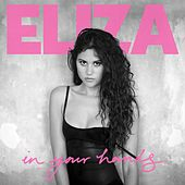 In Your Hands (Deluxe Edition) by Eliza Doolittle
