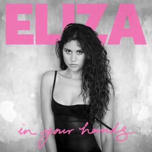 In Your Hands (Deluxe) by Eliza Doolittle