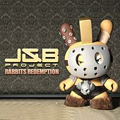 Rabbits Redemption by J.