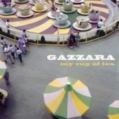 My Cup of Tea von Gazzara