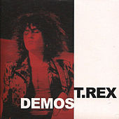 Total T.Rex, Vol. 5 de T.Rex