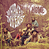 Home de Whiskey Myers