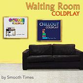 Waiting Room de Smooth Times