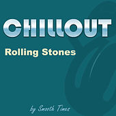Chillout Rolling Stones de Smooth Times