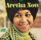 Aretha Now by Aretha Franklin