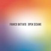 Open Sesame by Franco Battiato