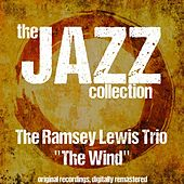 The Jazz Collection: The Wind de Ramsey Lewis
