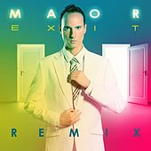 Exit (Remix) by Maor