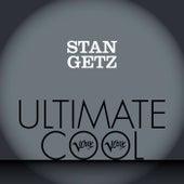 Stan Getz: Verve Ultimate Cool von Stan Getz