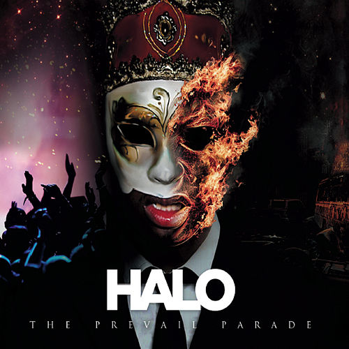 The Prevail Parade by HALO