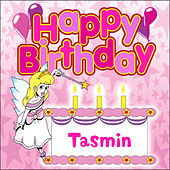 Happy Birthday Tasmin von The Birthday Bunch