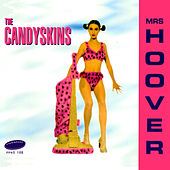 Mrs Hoover by The Candyskins