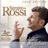 Symphonie des Lebens by Semino Rossi