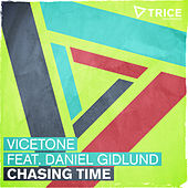 Chasing Time by Vicetone