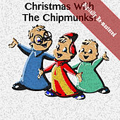 Christmas With the Chipmunks (Remastered) de Alvin and the Chipmunks