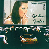 Get Some Grandma by Various Artists