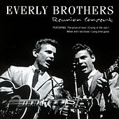 Reunion Concert de The Everly Brothers