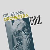 Out of the Cool von Gil Evans