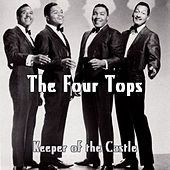 Keeper of the Castle, Vol. 2 by The Four Tops