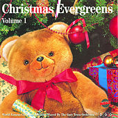 Christmas Evergreens Vol. 1 by Various Artists