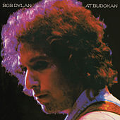 At Budokan by Bob Dylan