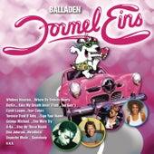 Formel Eins - Balladen von Various Artists