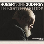The Art of Melody de Robert John Godfrey