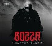 Umathandana von Bozza