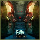 The Paradigm Shift by Korn