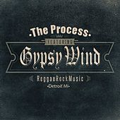 Gypsy Wind by The Process