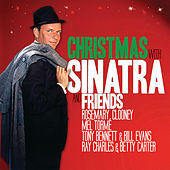 Christmas With Sinatra And Friends by Frank Sinatra