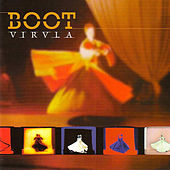 Virvla by Boot