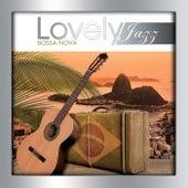 Lovely Jazz Bossa Nova de Various Artists