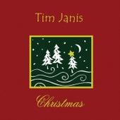 Christmas de Tim Janis