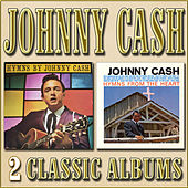 Hymns by Johnny Cash / Hymns from the Heart de Johnny Cash